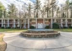 Foreclosed Home in BOYD DR, Flat Rock, NC - 28731