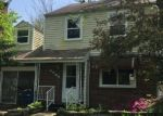 Foreclosed Home en LOWE RD, Toledo, OH - 43612