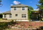 Foreclosed Home en BISCAYNE GROVE LN, Grand Island, FL - 32735