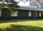 Foreclosed Home in CAUDILL ST, College Station, TX - 77840