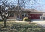 Foreclosed Home in RALSTON AVE, Indianapolis, IN - 46218