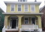 Foreclosed Home en DELAWARE AVE, Richmond, VA - 23222
