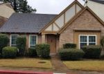 Foreclosed Home in FIELDTREE DR, Humble, TX - 77338