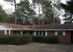 Foreclosed Home in PARKWAY BLVD, Wilmington, NC - 28412