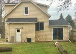 Foreclosed Home in OWANA AVE, Royal Oak, MI - 48067