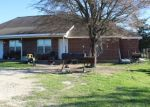 Foreclosed Home in RISKYS RANCH DR, College Station, TX - 77845