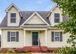 Foreclosed Home in WAYWOOD DR, Murfreesboro, TN - 37128