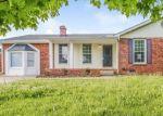 Foreclosed Home in LAKE FARM RD, Smyrna, TN - 37167