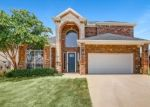 Foreclosed Home in HACKBERRY CT, Burleson, TX - 76028