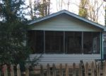 Foreclosed Home en W MARABLE ST, Monroe, GA - 30655