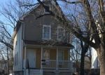 Foreclosed Home in W 3RD ST, Plainfield, NJ - 07060