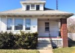 Foreclosed Home in W LAKETON AVE, Muskegon, MI - 49441