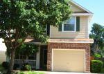 Foreclosed Home in MAGNOLIA MIST, San Antonio, TX - 78216