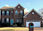 Foreclosed Home in WISTERIA DR, Franklin, TN - 37064