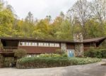 Foreclosed Home in LIGHTFOOT DR, Sylva, NC - 28779
