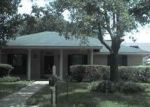 Foreclosed Home in LIMERICK DR, Beaumont, TX - 77706