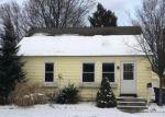 Foreclosed Home in LAKESIDE DR SE, Grand Rapids, MI - 49506