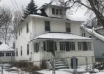 Foreclosed Home in CHRISTOPHER ST, Flint, MI - 48503