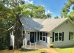Foreclosed Home en TRAILS END TRL, House Springs, MO - 63051