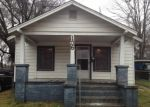 Foreclosed Home in GILLILAND AVE, Easley, SC - 29640