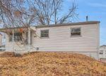Foreclosed Home en HAROLD DR, Saint Louis, MO - 63134