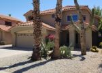 Foreclosed Home en N 89TH ST, Scottsdale, AZ - 85260