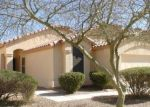 Foreclosed Home en W PALM LN, Avondale, AZ - 85392