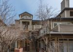 Foreclosed Home in S YOSEMITE ST, Englewood, CO - 80111