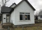 Foreclosed Home in N CHESTER AVE, Indianapolis, IN - 46201