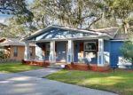 Foreclosed Home en E COMANCHE AVE, Tampa, FL - 33610
