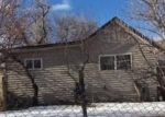 Foreclosed Home in W ELLSWORTH AVE, Denver, CO - 80226