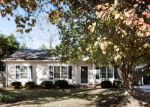Foreclosed Home in HICKORY CREEK DR, Gastonia, NC - 28052
