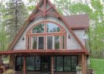Foreclosed Home in CANOSIA RD, Cloquet, MN - 55720