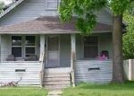 Foreclosed Home in FENTON RD, Flint, MI - 48507