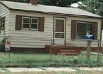 Foreclosed Home in HURON ST, Flint, MI - 48507