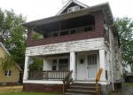Foreclosed Home en E 143RD ST, Cleveland, OH - 44112