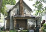 Foreclosed Home in SMITH ST, Lake City, PA - 16423
