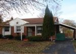 Foreclosed Home in DELL AVE, Flint, MI - 48507