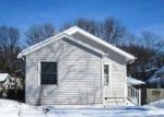 Foreclosed Home en EMERSON AVE N, Minneapolis, MN - 55430