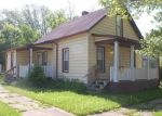 Foreclosed Home in BRUNSWICK AVE, Flint, MI - 48507