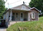 Foreclosed Home in TIPTON ST, Elizabethton, TN - 37643