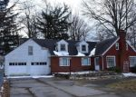 Foreclosed Home in MAPLEWOOD ST, Willard, OH - 44890