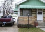 Foreclosed Home in OSSINGTON AVE, Flint, MI - 48507