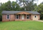 Foreclosed Home in NORTHWOOD DR, Gaffney, SC - 29340