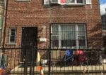Foreclosed Home en GRACE AVE, Bronx, NY - 10469