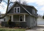 Foreclosed Home in STONER RD, Lansing, MI - 48917