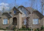 Foreclosed Home in CANTERBURY RD, Pinson, AL - 35126