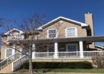 Foreclosed Home en WINDSOR MEADOW BLVD, Glencoe, MO - 63038