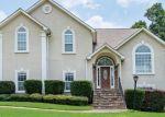 Foreclosed Home in THORNERIDGE TRL, Douglasville, GA - 30135