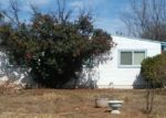 Foreclosed Home in E 33RD ST, San Angelo, TX - 76903